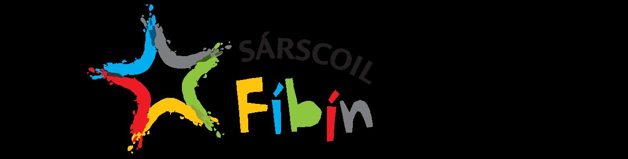 Sárscoil Fíbín